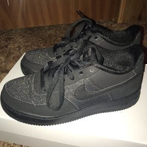 Brand new Air Force 1's shoe size 5.5